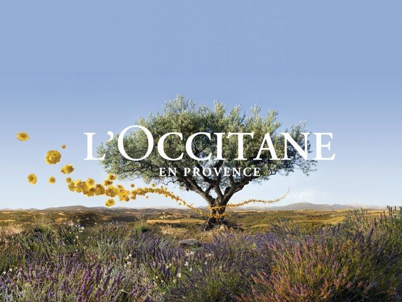 800x600logo_loccitane