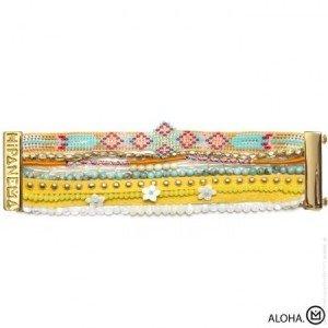 bracelet-aloha