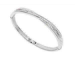 bracelet-infini-blanc-swarovski-elements-184-1