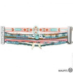 bracelet-maupiti