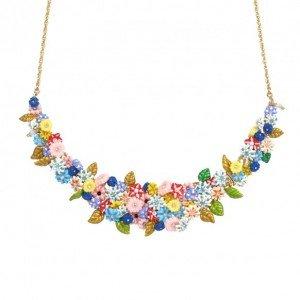 collier-couture-petites-fleurs
