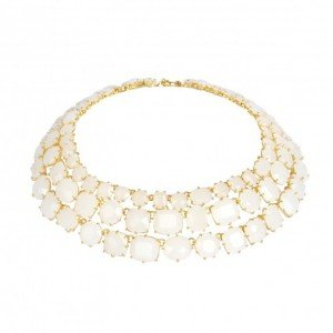 collier-luxe-trois-rangs-blanc