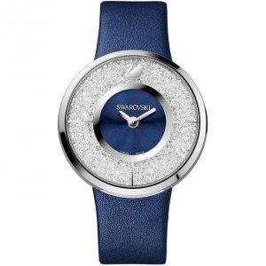 montre-swarovski-1184026-montre-ronde-bleue-femme1184026_680x680