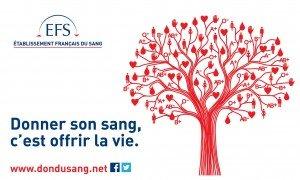 visuel_don_du_sang_5012