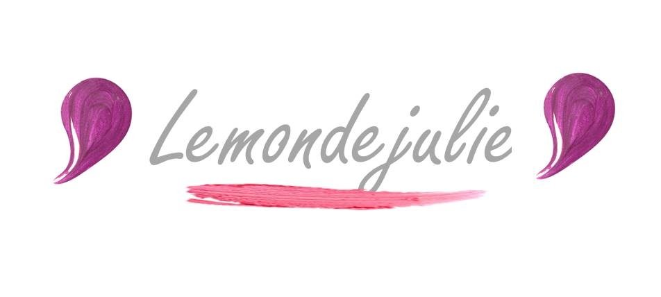 Lemondejulie